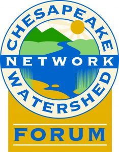 Chesapeake Watershed Forum