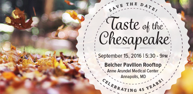 taste-of-the-chesapeake-2016-save-the-date