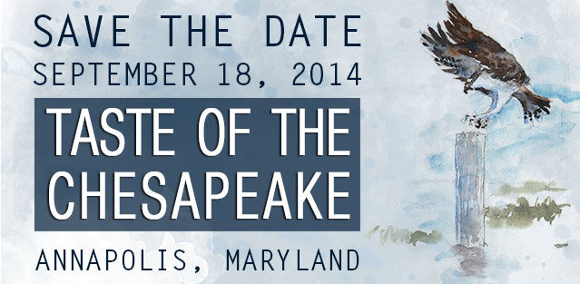 taste-of-the-chesapeake-2014-save-the-date